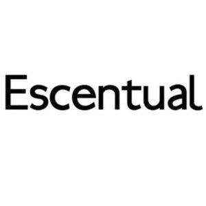 全场8折 £55速抢新款红腰子Escentual 官网全场护肤品牌热卖 收资生堂、纪梵希等