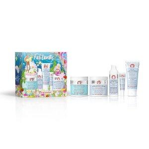First Aid BeautyFABlantis