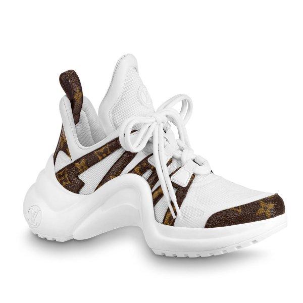 Archlight 运动鞋