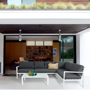 Up to 75% OffOutdoor Products @ Houzz