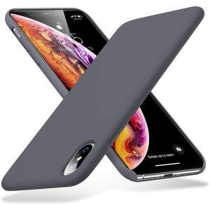 全场 $2.59ESR iPhone X/ Xs/ Xs Max/XR 手机壳促销
