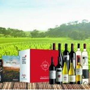 满额享9折Wine Selector 全场各种酒类饮品热卖