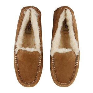 UGG®豆豆鞋