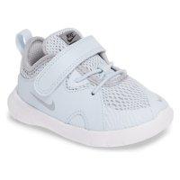 Nike Flex Contact 3 TDV童鞋