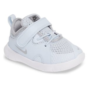 Up to 60% OffNordstrom Kids Shoes Sale