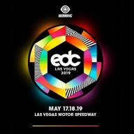 Up to 38% offBest Hotels Guide for Las Vegas EDC 2019@Usitrip