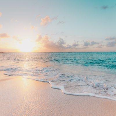 As low as $111915-Day Hawaiian Islands