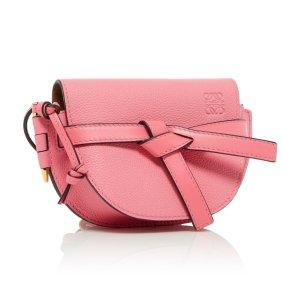 10% Off First OrderClothing, Shoes & Handbags @ Moda Operandi