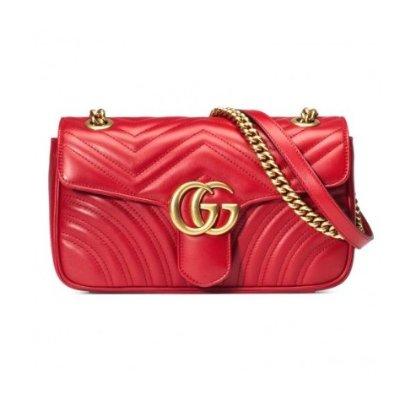 独家8.8折,LOGO围巾£219收Gucci 惊喜大促,经典包包 围巾 墨镜别错过