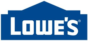 Coming Soon Lowe's 2018 Black Friday Ads