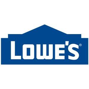 $99收戴森 圣诞灯串$1.99起Lowe's 2018黑五大促开始