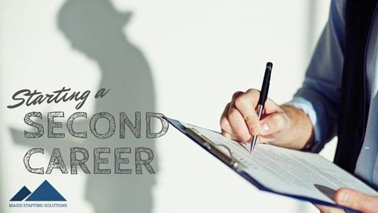失业了还能拿上学、生活、旅行补贴?手把手教你申请安省Second Career第二职业的政府补贴!