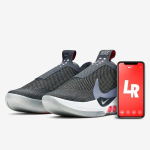 $350Nike Adapt BB Shoes @ Nike