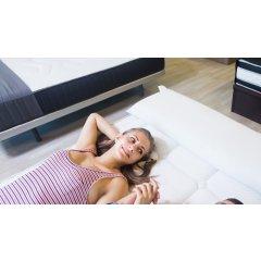 美国床垫推荐2020 |《消费者报告》床垫品牌 零售商 款式评分大公开