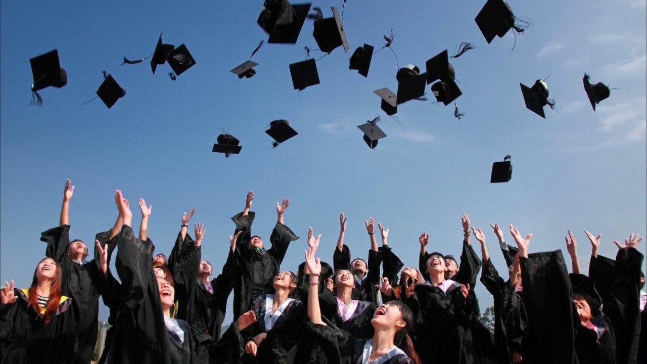 2020加拿大大学排名|Madlean's麦考林榜单