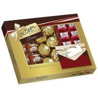 Ferrero Rocher  巧克力精选礼盒 269g