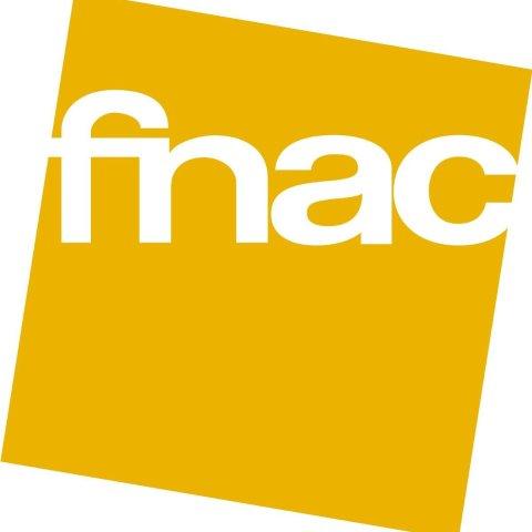立减€152起 1080P高清投影仪€31.5FNAC 蓝牙高清便携式投影仪闪促,私人影院在家搭起来