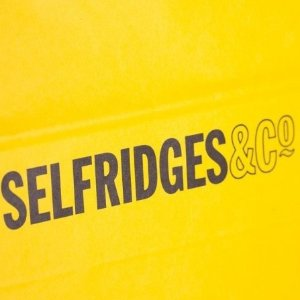 澳洲定价8折起,$75享全年免邮Selfridges 美妆、护肤定价优势篇 英国百年老牌电商