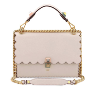 11% OffWith Fendi Handbags @ Bergdorf Goodman