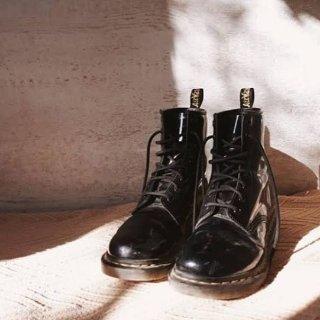 额外8折Shoe Carnival 精选男女款鞋履促销