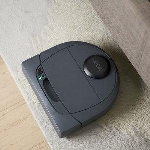 $187.5 + $30 Kohl's CashNeato Botvac D3 Pet & Allergy Robotic Vacuum