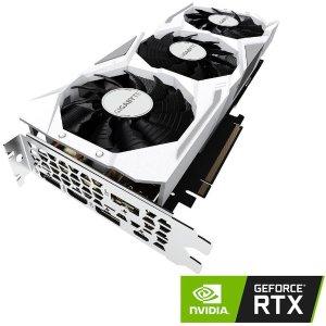 RTX2080仅$684还送游戏Newegg 桌面显卡9折促销 574、2080好价