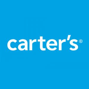 低至1折 衬衫爬服仅$2.99 抢码Carter's 熊孩子衣柜清仓低过黑五 捡白菜就是现在