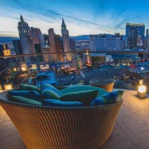 6折起 + 额外9.6折Hotels.com 纪念日精选酒店促销  毕业旅行暑假出游可订