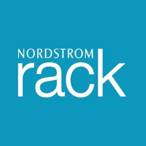 Up to 75% Off + Extra 25% OffNordstrom Rack Clearance Sale