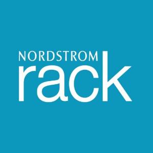 最高满$250返$60Nordstrom Rack Nordy Club 持卡会员独家返礼