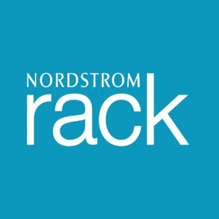 Exclusive Bonus Note OfferNordstrom Rack and Hautelook Nordy Club Rewards