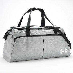 Under ArmourUndeniable Medium Duffel Bag