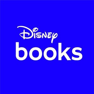 免费资料下载Disney Books 推荐小朋友免费在线艺术学习