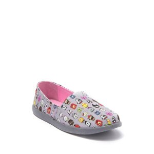 SkechersSolestice 2.0 Slip-On Sneaker (Toddler, Little Kid & Big Kid)