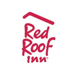 Up to 30% offSelect Properties at Red Roof Inn
