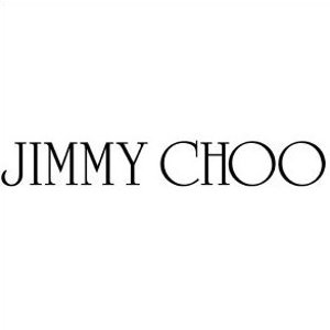 Up to 50% OffJIMMY CHOO Selected Shoes on Sale