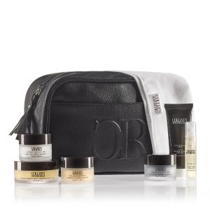 Colleen Rothschild BeautyDiscovery Collection / $150 Value