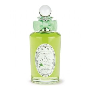 penhaligonsLily of the Valley Eau de Toilette