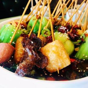 我懂你的中国胃北美22家好口碑中餐厅大集合,留着慢慢解馋吧
