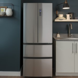 Up to 45% OffAJ Madison Refrigeration and Freezers Sale