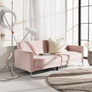 低至3折 全场包邮Overstock 海量Safavieh 室内室外家具热卖