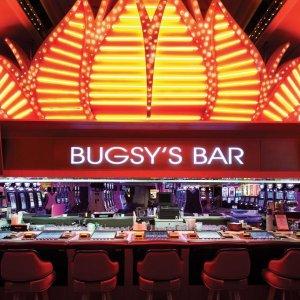 25% Off w/CodeLas Vegas Rio Hotel Discount