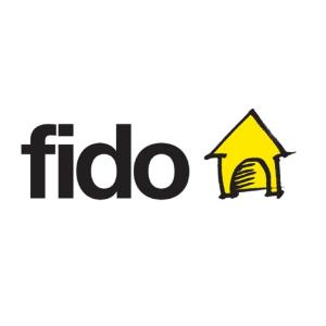 $0购机 +限量版红包袋Fido 春节手机计划优惠  送福送优惠,福到优惠到,开心过大年