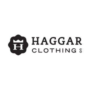 Up tp 50% Off +Extra 35% OffHaggar Sitewide On Sale