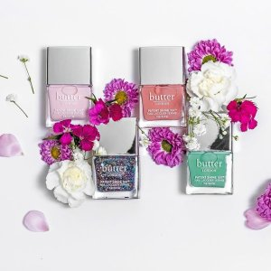 35% OffButter London 2021 Spring Collection Hot Sale