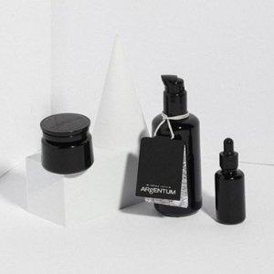 买银霜送正装银油+3小样ARgENTUM官网 王菲同款银霜热卖 来自英国的高端护肤体验