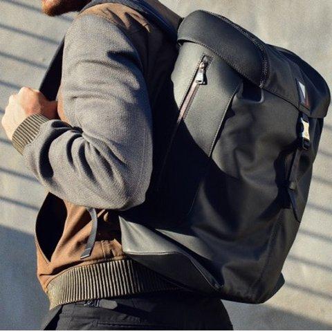 New Arrivals24S Louis Vuitton Men's Iconic Pieces