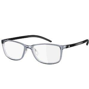 $26.00 (原价$119.00) 包邮adidas LITE FIT 2.0 眼镜框 潮人必备 多色可选