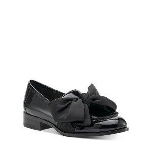 BotkierWomen's Corinne 蝴蝶结乐福鞋