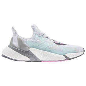 AdidasX9000L4 女子运动鞋